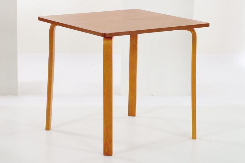 Stôl LAMELL