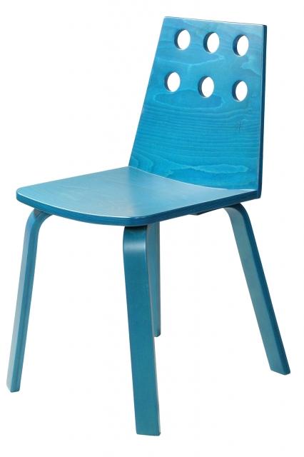 Detská stolička - Muro