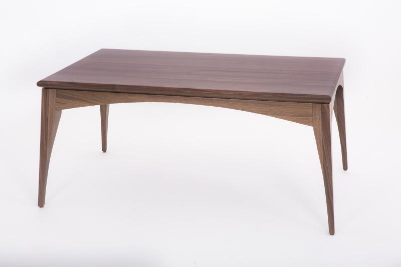 Konferenčný stolík ROMANUS